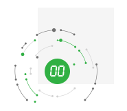00d3icon2_03-264.png